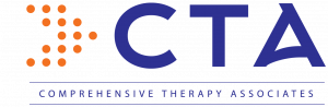 Comprehensive Therapy Associates Logo