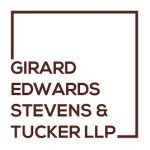Girard, Edwards, Stevens, & Tucker LLP