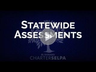 Interim Assessments: A Balanced System-Interim Assessments