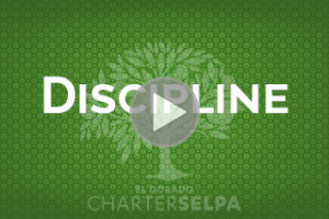 Link to Following the Rules: Discipline for Students with Disabilities webmodule