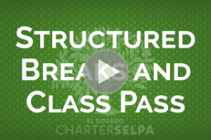 Link to SBIS: Structured Breaks and Class Pass webmodule