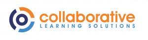 Collaborative Learning Solutions Logo
