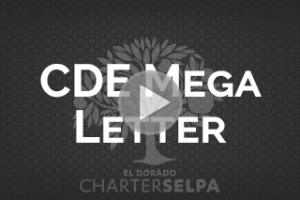 Thumbnail image of Monitoring Process and Mega Letter Explanation Webmodule