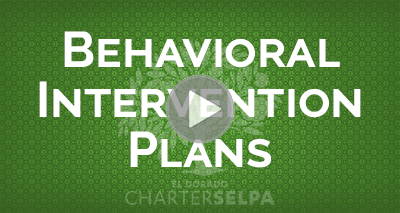 Link to Behavioral Intervention Plans webmodule