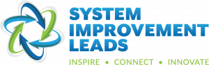 System Improvement Leads (SIL) Grant Logo