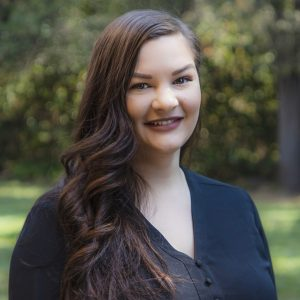 Image of Jessica Takacs