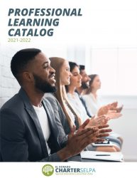 Cover image for 2021-22 PL Catalog